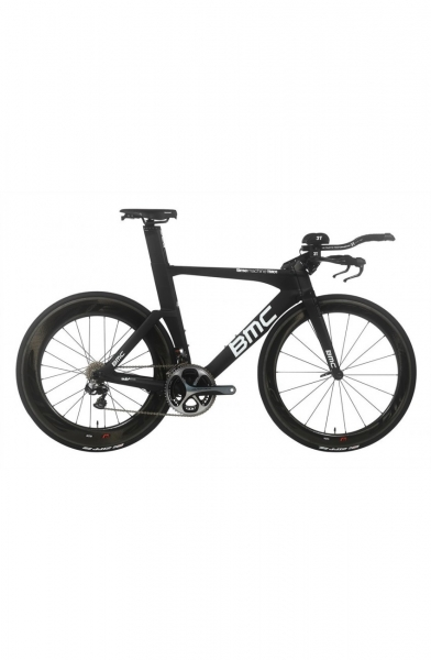BMC Timemachine TM01 Dura-Ace Di2 Plus Bike