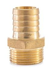 Brass Pneumatic Parts