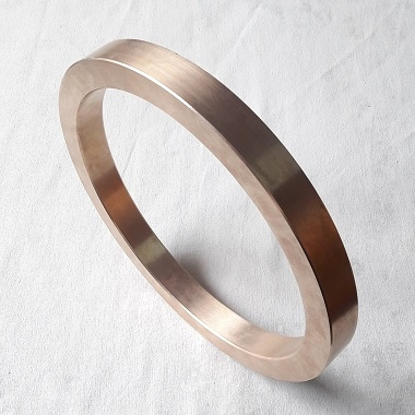 Brass Ring 2