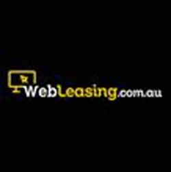 WebLeasing