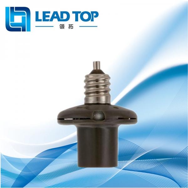Lighitng Controller Lampholder Screw-In Photocontrol Socket UL494