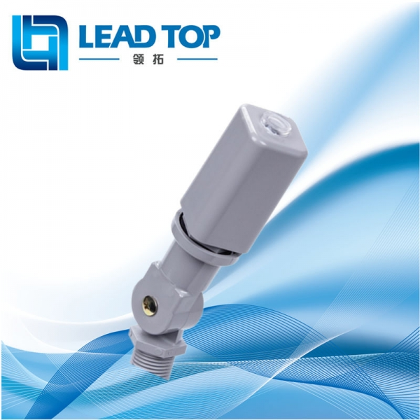 Light Controller Thermal Direct Wire-In Photoelectric Control , Photocontrol, Photocell UL Approved ANSI C136.24