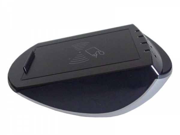 13.56MHz RFID Desktop Reader-MR7911