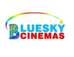 BlueSky Cinemas