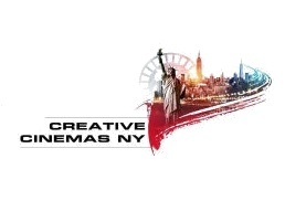 Creative Cinemas