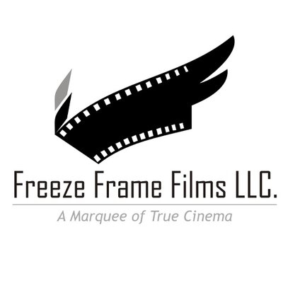 Freeze Frame Films LLC
