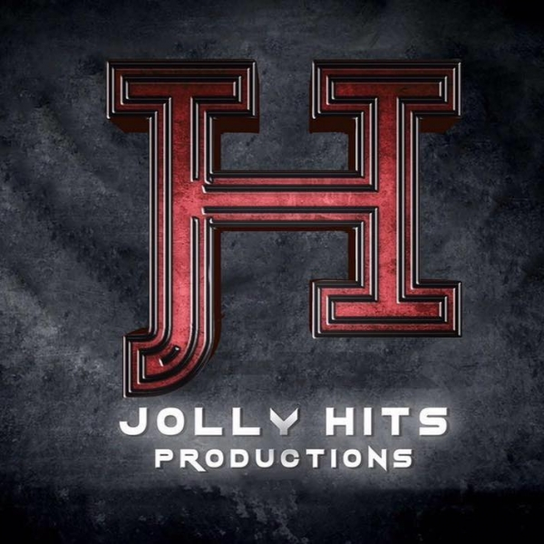Jollyhits Inc.