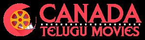 Canada Telugu Movies