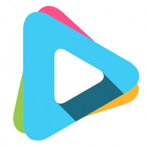 Ayngaran Netherlands & Linus Media