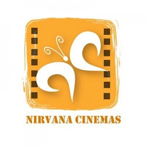 Nirvana Cinemas