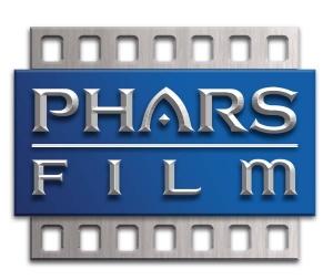 Phars Film