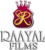 Raayal Films