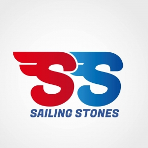 Sailing Stones Productions
