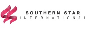 Southern Star International