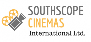 Southscope Cinemas International Ltd