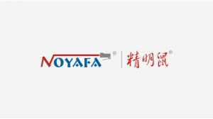 Shenzhen Noyafa Electronic Company Limited