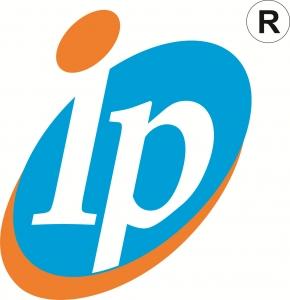 Infinium Pharmachem Pvt Ltd