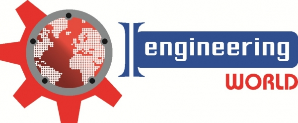 IEngineering World