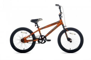 """Kids Bikes - 18"""" Charge"""