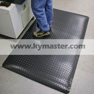 KyMaster Workshop Anti-fatigue Mat