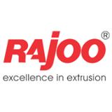 Rajoo Engineers Limited