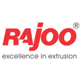 Rajoo Engineers Limited
