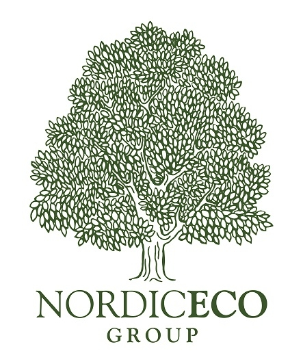 Nordic Eco Group