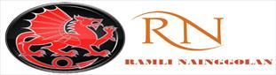 Ramli Nainggolan Co