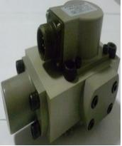 G730 servo valve