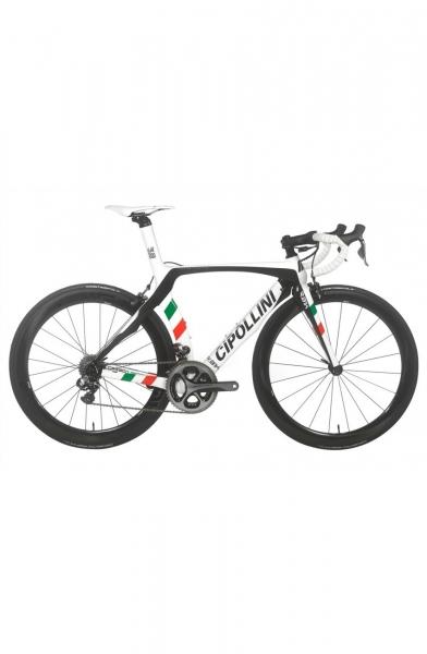 Cipollini RB1000 Dura-Ace Di2 ENVE Bike