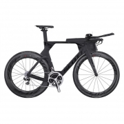 Scott Plasma Premium Bike 2016