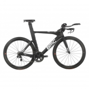 BMC Timemachine TM01 Ultegra Di2 Plus Bike