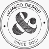 Jam&Co Design Pty Ltd - Packaging Design Agency