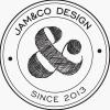 Jam&Co Design Pty Ltd - Packaging Design Agency