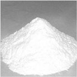 Potassium iodate-BP, 99-101%