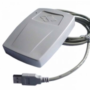 13.56MHz RFID Desktop Reader-MR811