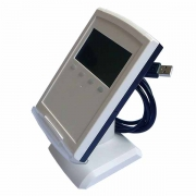13.56MHz RFID Desktop Reader-MR801