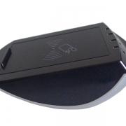 13.56MHz RFID Desktop Reader-MR7911