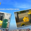 Nanjing Wonfulay Precision Machinery Co., Ltd