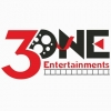 3 ONE Entertainments