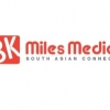 8K MILES MEDIA GROUP, INC.