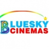 BlueSky Cinemas