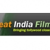 Great India Films USA