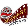 Midwest Movies Inc