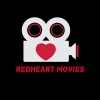 RedHeart Movies