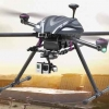 Walkera QR X800 Quadcopter
