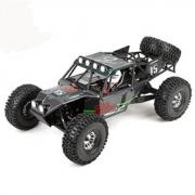 Vaterra Twin Hammers 1.9 Rock Racer RTR VTR03000