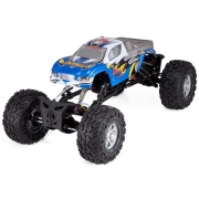 Redcat Racing Rockslide Super Crawler 1/8 Scale Electric