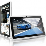 Offer to Sell Android Tablet PC