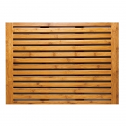 Bamboo Bath Mat From Homex-FSC/BSCI